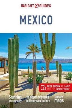 Mexico Insight Guide