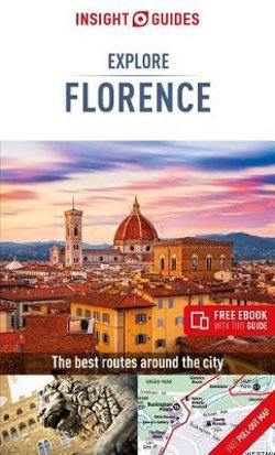 Explore Florence Insight Guide