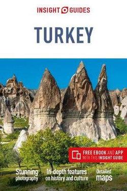 Turkey Insight Guide