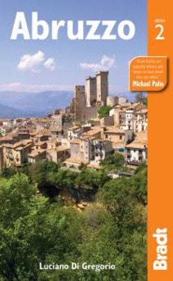 Abruzzo Bradt Guide