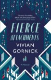 | Fierce Attachments |  | Daunt Books
