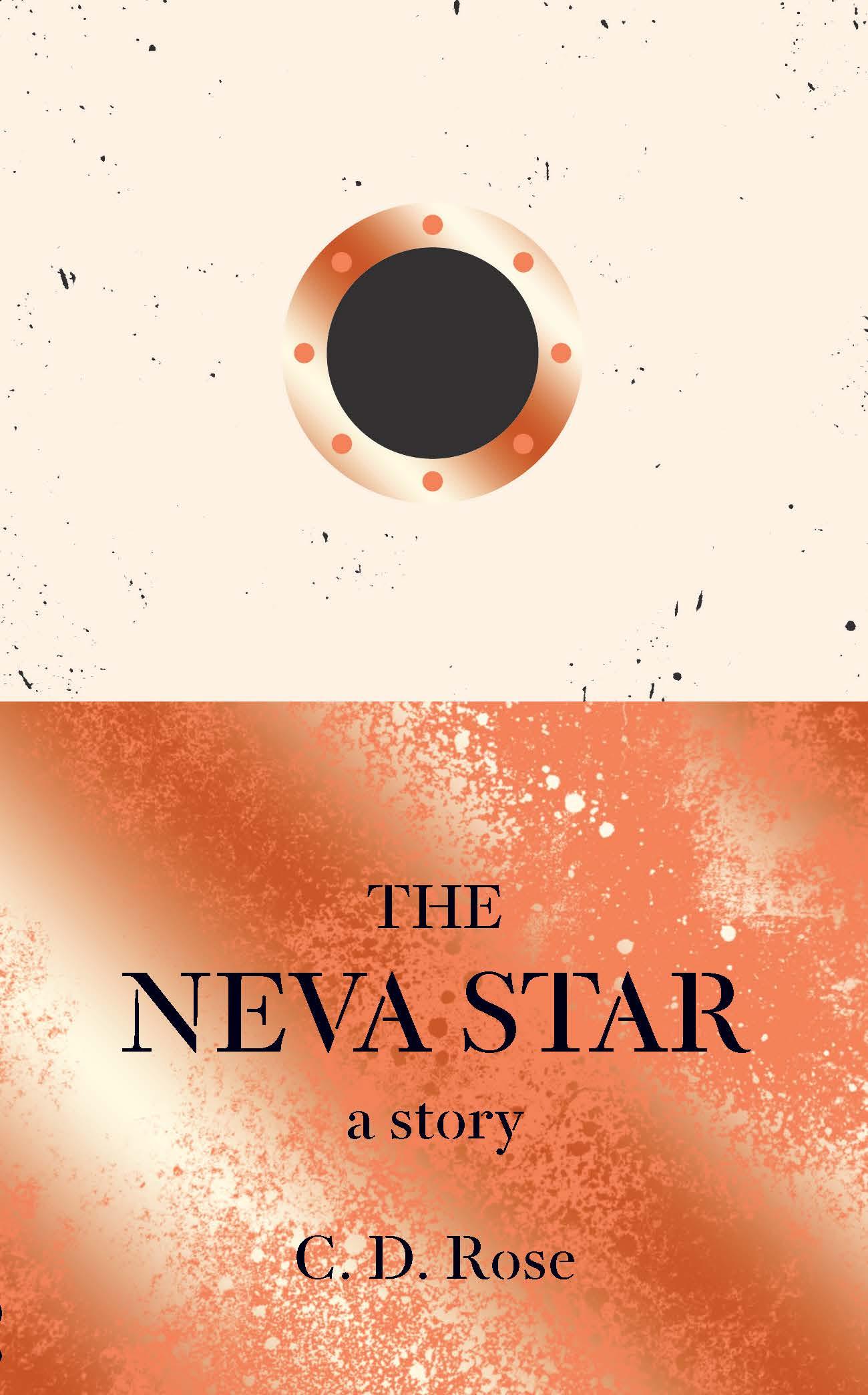 The Neva Star