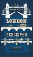 | London Perceived |  | Daunt Books
