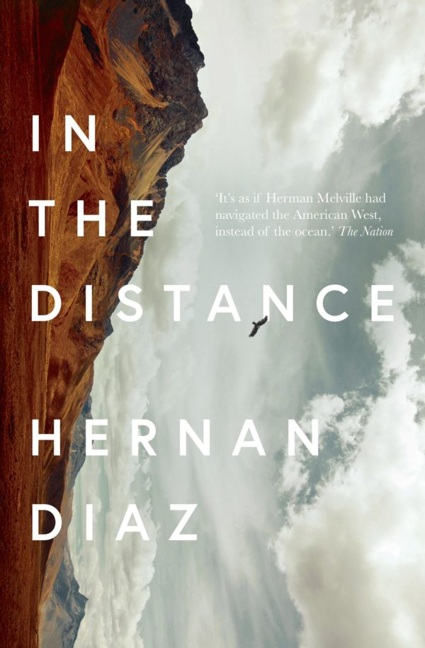 | In the Distance |  | Daunt Books