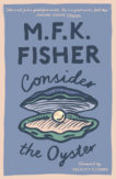 | Consider the Oyster |  | Daunt Books