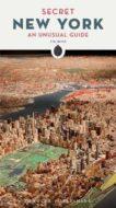 Secret New York