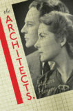 | The Architects |  | Daunt Books