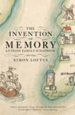 | The Invention of Memory |  | Daunt Books