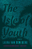 | The Isle of Youth |  | Daunt Books