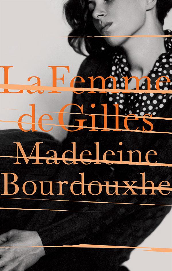 | La Femme de Gilles |  | Daunt Books