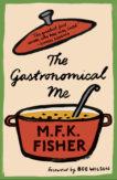 | The Gastronomical Me |  | Daunt Books