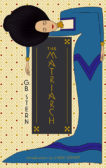 | The Matriarch |  | Daunt Books
