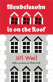 | Mendelssohn is on the Roof |  | Daunt Books