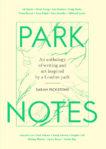   Park Notes      Daunt Books