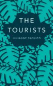 | The Tourists |  | Daunt Books