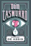   Dom Casmurro      Daunt Books