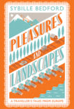   Pleasures & Landscapes      Daunt Books