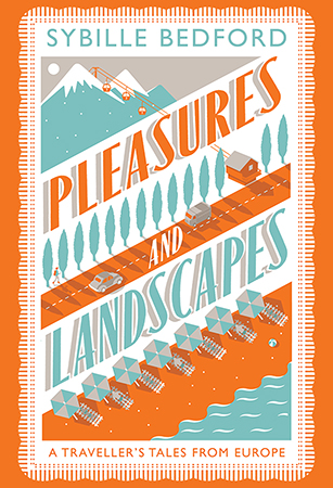 Pleasures & Landscapes
