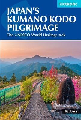 Japan's Kumano Kodo Pilgramage