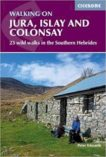 Islay and Colonsay