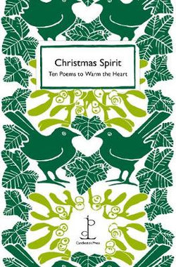 Christmas Spirit 10 Poems