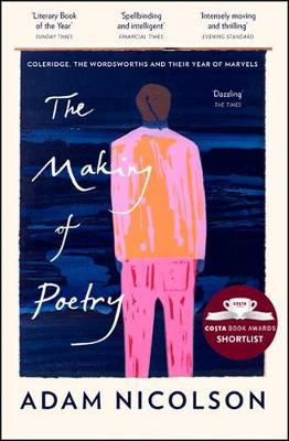 Making of Poetry