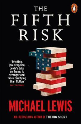 The Fifth Risk