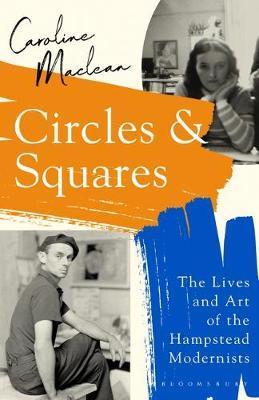 Circles and Squares