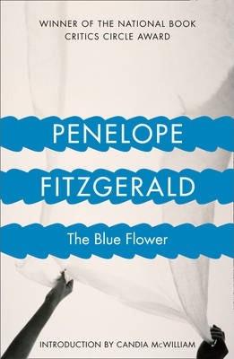 Penelope Fitzgerald | The Blue Flower | 9780006550198 | Daunt Books