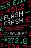Liam Vaughan | Flash Crash | 9780008270391 | Daunt Books