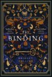 Bridget Collins | The Binding | 9780008272142 | Daunt Books