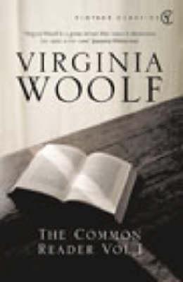 The Common Reader (volume 1)