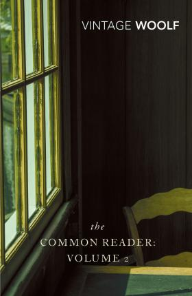 The Common Reader (volume 2)