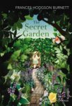 Frances Hodgson Burnett | The Secret Garden | 9780099572954 | Daunt Books