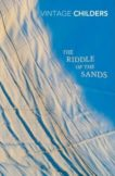 Erskine Childers | The Riddle of the Sands | 9780099582793 | Daunt Books
