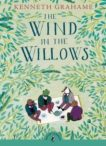 Kenneth Graeme | The Wind in the Willows | 9780141321134 | Daunt Books
