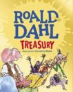 Roald Dahl | The Roald Dahl  Treasury | 9780141369228 | Daunt Books