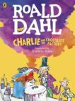 Roald Dahl | Charlie and the Chocolate Factory (Illustrated edition) | 9780141369372 | Daunt Books