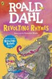 Roald Dahl | Revolting Rhymes | 9780141374123 | Daunt Books