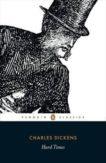 Charles Dickens | Hard Times | 9780141439679 | Daunt Books