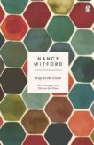 Nancy Mitford   Wigs on the Green   9780241974711   Daunt Books