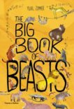 Yuval Zommer | The Big Book of Beasts | 9780500651063 | Daunt Books