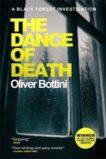Oliver Bottini | The Dance of Death | 9780857057433 | Daunt Books