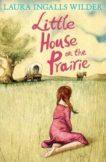 Laura Ingalls Wilder   The Little House on the Prairie   9781405272155   Daunt Books