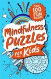 | Mindfulness Puzzles for Kids | 9781408363683 | Daunt Books