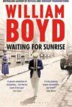 William Boyd | Waiting for Sunrise | 9781408830390 | Daunt Books