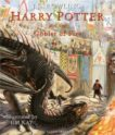 JK Rowling | Harry Potter and theGoblet of Fire | 9781408845677 | Daunt Books