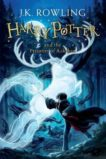 JK Rowling | Harry Potter and the Prisoner of Azkaban | 9781408855911 | Daunt Books