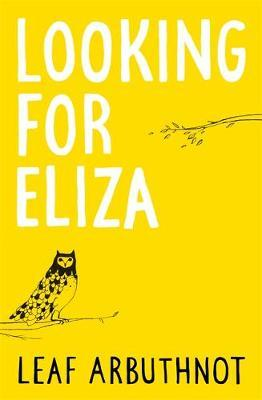Looking For Eliza