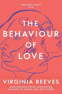 The Behaviour of Love